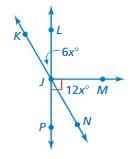 Big Ideas Math Answer Key Grade 7 Chapter 9 Geometric Shapes and Angles 9.5 8.1