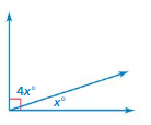 Big Ideas Math Answer Key Grade 7 Chapter 9 Geometric Shapes and Angles 9.5 9