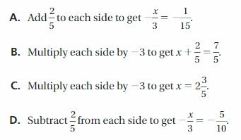 Big Ideas Math Answer Key Grade 8 Chapter 2 Transformations 193