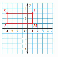 Big Ideas Math Answer Key Grade 8 Chapter 2 Transformations 199
