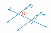 Big Ideas Math Answer Key Grade 8 Chapter 3 Angles and Triangles 12
