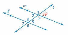 Big Ideas Math Answer Key Grade 8 Chapter 3 Angles and Triangles 13