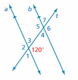 Big Ideas Math Answer Key Grade 8 Chapter 3 Angles and Triangles 14