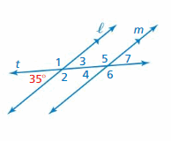 Big Ideas Math Answer Key Grade 8 Chapter 3 Angles and Triangles 15