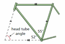 Big Ideas Math Answer Key Grade 8 Chapter 3 Angles and Triangles 18
