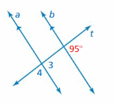 Big Ideas Math Answer Key Grade 8 Chapter 3 Angles and Triangles 24