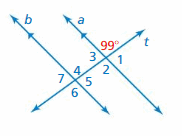 Big Ideas Math Answer Key Grade 8 Chapter 3 Angles and Triangles 29