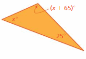 Big Ideas Math Answer Key Grade 8 Chapter 3 Angles and Triangles 51