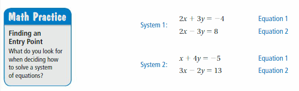 Big Ideas Math Answer Key Grade 8 Chapter 5 Systems of Linear Equations 36
