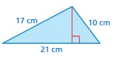 Big Ideas Math Answer Key Grade 8 Chapter 9 Real Numbers and the Pythagorean Theorem 9.1 19