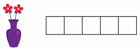Big Ideas Math Answer Key Grade K Chapter 1 Count and Write Numbers Numbers 0 to 5 105