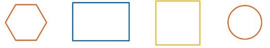 Big Ideas Math Answer Key Grade K Chapter 11 Identify Two-Dimensional Shapes 11.1 13