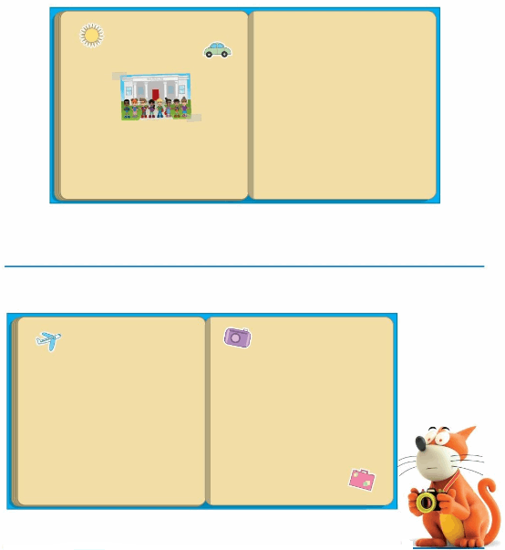 Big Ideas Math Answer Key Grade K Chapter 2 Compare Numbers 0 to 5 24