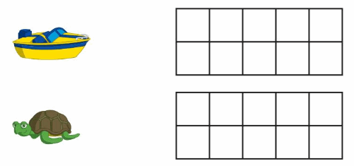 Big Ideas Math Answer Key Grade K Chapter 3 Count and Write Numbers 6 to 10 87