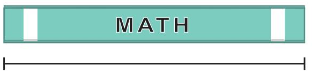 Big Ideas Math Answers 1st Grade 1 Chapter 10 Measure and Compare Lengths 82