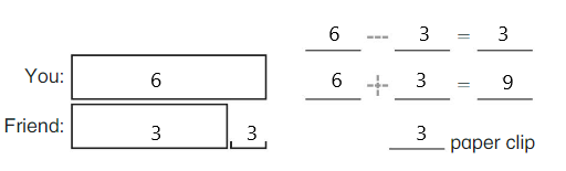 Big-Ideas-Math-Answers-1st-Grade-1-Chapter-10-Measure-and-Compare-Lengths-84-1
