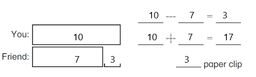 Big-Ideas-Math-Answers-1st-Grade-1-Chapter-10-Measure-and-Compare-Lengths-84-2