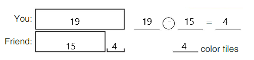 Big-Ideas-Math-Answers-1st-Grade-1-Chapter-10-Measure-and-Compare-Lengths-86