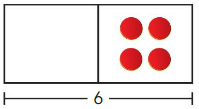 Big Ideas Math Answers 1st Grade 1 Chapter 12 Tell Time 33