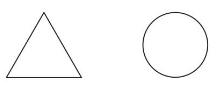Big Ideas Math Answers 1st Grade 1 Chapter 13 Two-and Three-Dimensional Shapes 17