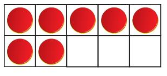 Big Ideas Math Answers 1st Grade 1 Chapter 3 More Addition and Subtraction Situations 114
