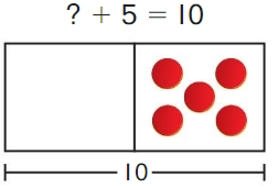 Big Ideas Math Answers 1st Grade 1 Chapter 3 More Addition and Subtraction Situations 14