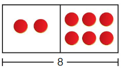 Big Ideas Math Answers 1st Grade 1 Chapter 3 More Addition and Subtraction Situations 9