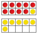 Big Ideas Math Answers 1st Grade 1 Chapter 4 Add Numbers within 20 98