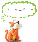 Big Ideas Math Answers 1st Grade 1 Chapter 5 Subtract Numbers within 20 85