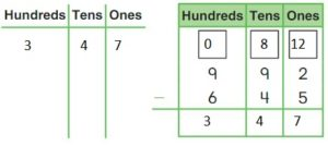 Big-Ideas-Math-Answers-2nd-Grade-Chapter-10-Subtract-Numbers-within-1000-chp-14