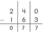 Big-Ideas-Math-Answers-2nd-Grade-Chapter-10-Subtract-Numbers-within-1000-chp-15