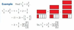 Big-Ideas-Math-Answers-4th-Grade-Chapter-8-Add-and-Subtract-Multi-Digit-Numbers-151