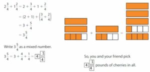 Big-Ideas-Math-Answers-4th-Grade-Chapter-8-Add-and-Subtract-Multi-Digit-Numbers-158