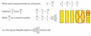 Big-Ideas-Math-Answers-4th-Grade-Chapter-8-Add-and-Subtract-Multi-Digit-Numbers-179