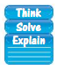 Big Ideas Math Answers 6th Grade Chapter 6 Equations cp 13