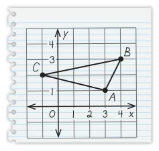 Big Ideas Math Answers 6th Grade Chapter 8 Integers, Number Lines, and the Coordinate Plane 8.6 6