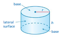 Big Ideas Math Answers 7th Grade Chapter 10 Surface Area and Volume 10.2 1