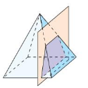Big Ideas Math Answers 7th Grade Chapter 10 Surface Area and Volume 10.6 5