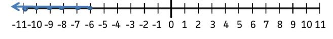 Big-Ideas-Math-Answers-7th-Grade-Chapter-4-Equations-and-Inequalities 114