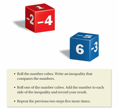Big Ideas Math Answers 7th Grade Chapter 4 Equations and Inequalities 74