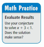 Big Ideas Math Answers 7th Grade Chapter 4 Equations and Inequalities 75