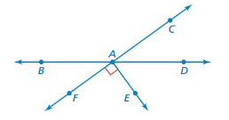 Big Ideas Math Answers 7th Grade Chapter 9 Geometric Shapes and Angles cc 3