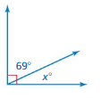 Big Ideas Math Answers 7th Grade Chapter 9 Geometric Shapes and Angles cr 28