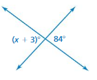 Big Ideas Math Answers 7th Grade Chapter 9 Geometric Shapes and Angles cr 29
