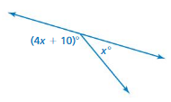 Big Ideas Math Answers 7th Grade Chapter 9 Geometric Shapes and Angles cr 30