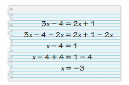 Big Ideas Math Answers 8th Grade Chapter 1 Equations 67
