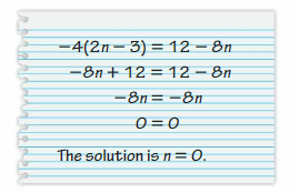 Big Ideas Math Answers 8th Grade Chapter 1 Equations 72