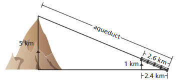 Big Ideas Math Answers 8th Grade Chapter 3 Angles and Triangles 100