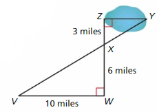 Big Ideas Math Answers 8th Grade Chapter 3 Angles and Triangles 102