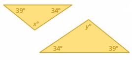 Big Ideas Math Answers 8th Grade Chapter 3 Angles and Triangles 105